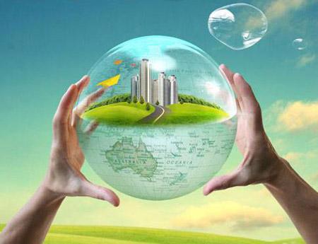 Картинки по запросу экология и мы