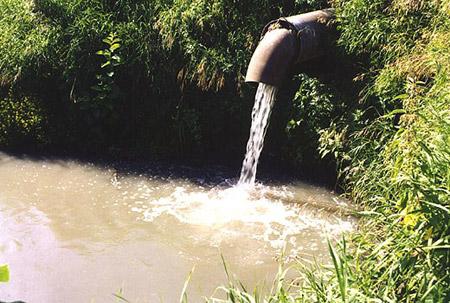 Загрязнение рек и водоемов проблема требующая срочного решения  Загрязнение рек и водоемов проблема требующая срочного решения